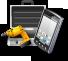 ICO_165x_smartphone