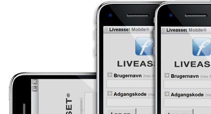 SUBART_smartphones_la