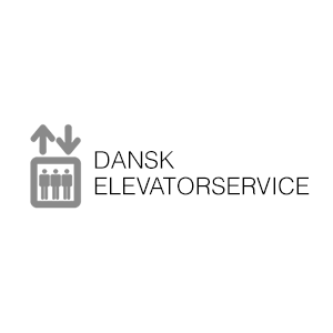 Dansk Elevatorservice
