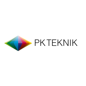 PK Teknik