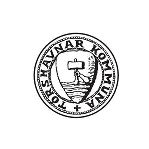 Torshavn Kommune