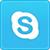 ICO-skype