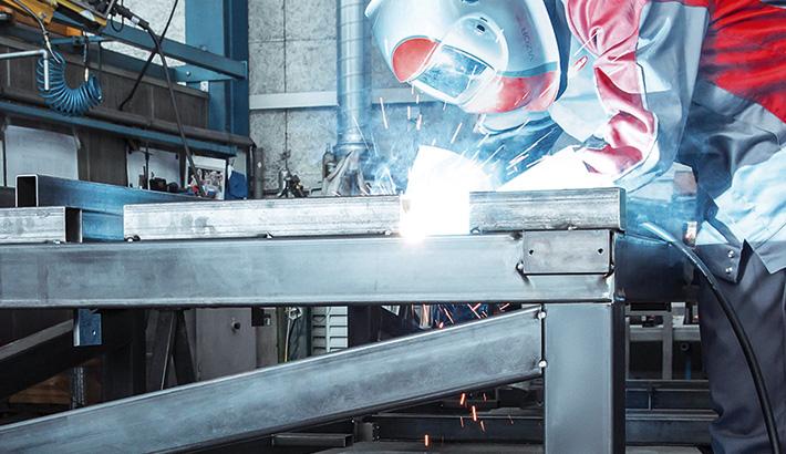 BLOG-subimage-welding