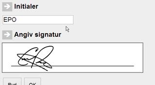 Feature-Signaturer1