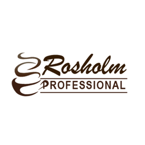 Rosholm Professional