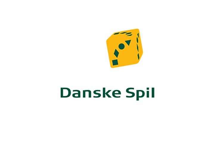 danske spil dk
