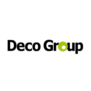 DECO GROUP